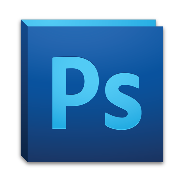 logo-a-photoshopcolor.png