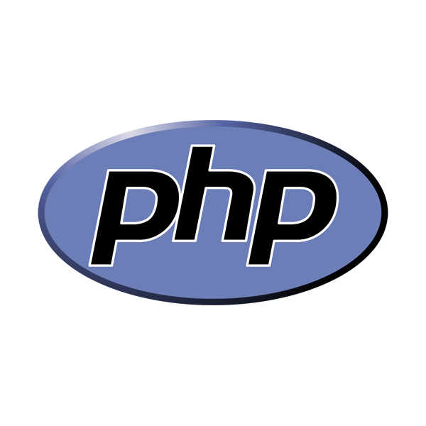 logo-phpcolor.png